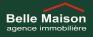 Belle Maison, Gascony logo