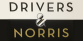 Drivers & Norris, Holloway Road logo