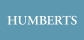 Humberts, Canterbury - Lettings logo