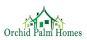 Orchid Palm Homes, Mali Residence, Hua Hin logo