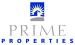 Prime Properties Portugal, Algarve logo