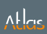 Atlas Property Letting & Services Ltd, London
