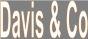 Davis & Co, Crystal Palace