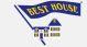 Best House Orihuela Costa , Orihuela Costa  logo