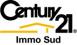 CENTURY 21 IMMO SUD, Mirepoix logo