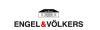Engel & V�lkers Roses, Girona  logo