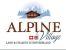SWISS ALPS PROPERTIES, Conthey logo