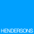 Henderson Property Services, Whitby
