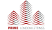 Prime London Lettings Ltd, London logo