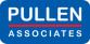 Pullen Associates , Southampton