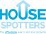 House Spotters, Motherwell