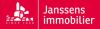 Janssens Immobilier L'isle sur la Sorgue, L'Isle sur la Sorgue logo