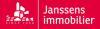 Janssens Immobilier Saint R�my de Provence, Saint R�my de Provence logo