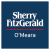 Sherry Fitzgerald O'Meara, Co. Westmeath logo