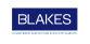 Blakes Overseas, Kingston Upon Thames logo