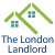 The London Landlord, Bromley logo