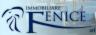 Immobiliare Fenice, Venice logo