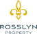 Rosslyn Property Ltd, East Kilbride logo