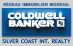 COLDWELL BANKER Silver Coast Int. Realty, Arcachon logo
