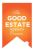 The Good Estate Agency Overseas, Manchester logo