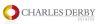 Charles Derby Estates Wear Valley, County Durham logo