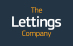 The Lettings Company, Plymouth - Lettings logo