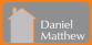 Daniel Matthew Estate Agents, Bridgend