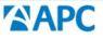 APC London, London logo