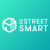 Be Street Smart, National - Lettings logo