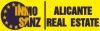 Inmosanz & Gestiones Fiona S.L , Alicante logo