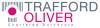 Trafford Oliver, Nottingham logo