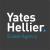 Yates Hellier, Glasgow