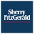 Sherry FitzGerald, Country Homes, Farms and Estates logo