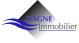 Siagne Immobilier, St Cezaire sur Siagne logo