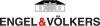 Engel & Völkers/Soller/Mallorca, Engel & Völkers Soller/Majorca logo