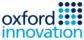 Fareham Innovation centre, Lee-On-The-Solent logo