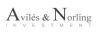Aviles And Norling Investments , Malaga  logo