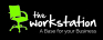 The Workstation Holdings Ltd, St Albans logo