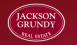 Jackson Grundy Real Estate , Nueva Andalucia logo