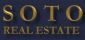 Soto Real Estate , Cadiz  logo