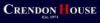 Crendon House Estate Agents, High Wycombe logo