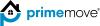 Primemove Estate Agents, Glasgow logo