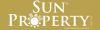Sun Property, Santa Cruz de Tenerife logo