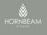 Hornbeam Homes logo