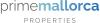 Prime Mallorca Properties, Mallorca logo