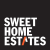 Sweet Home Estates, Paralimni logo