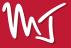 Maguire Jackson, Birmingham Sales logo