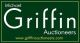 Michael Griffin Auctioneers, Co. Waterford logo