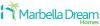 Marbella Dream Homes, Marbella logo