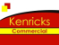 Kenricks Commercial Estate Agents, Blackpool